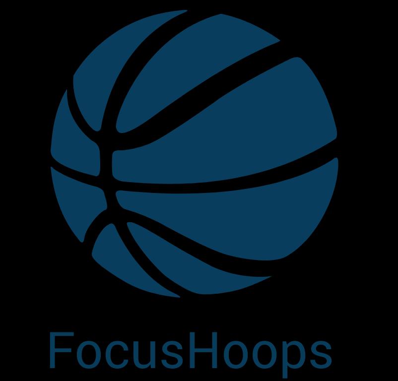 Focus Hoops