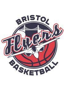 Bristol-Flyers
