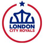london-royals