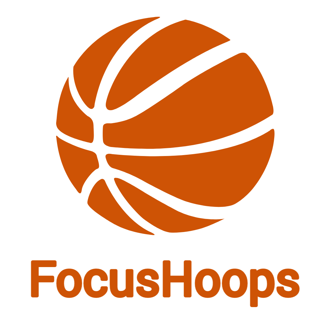FocusHoops